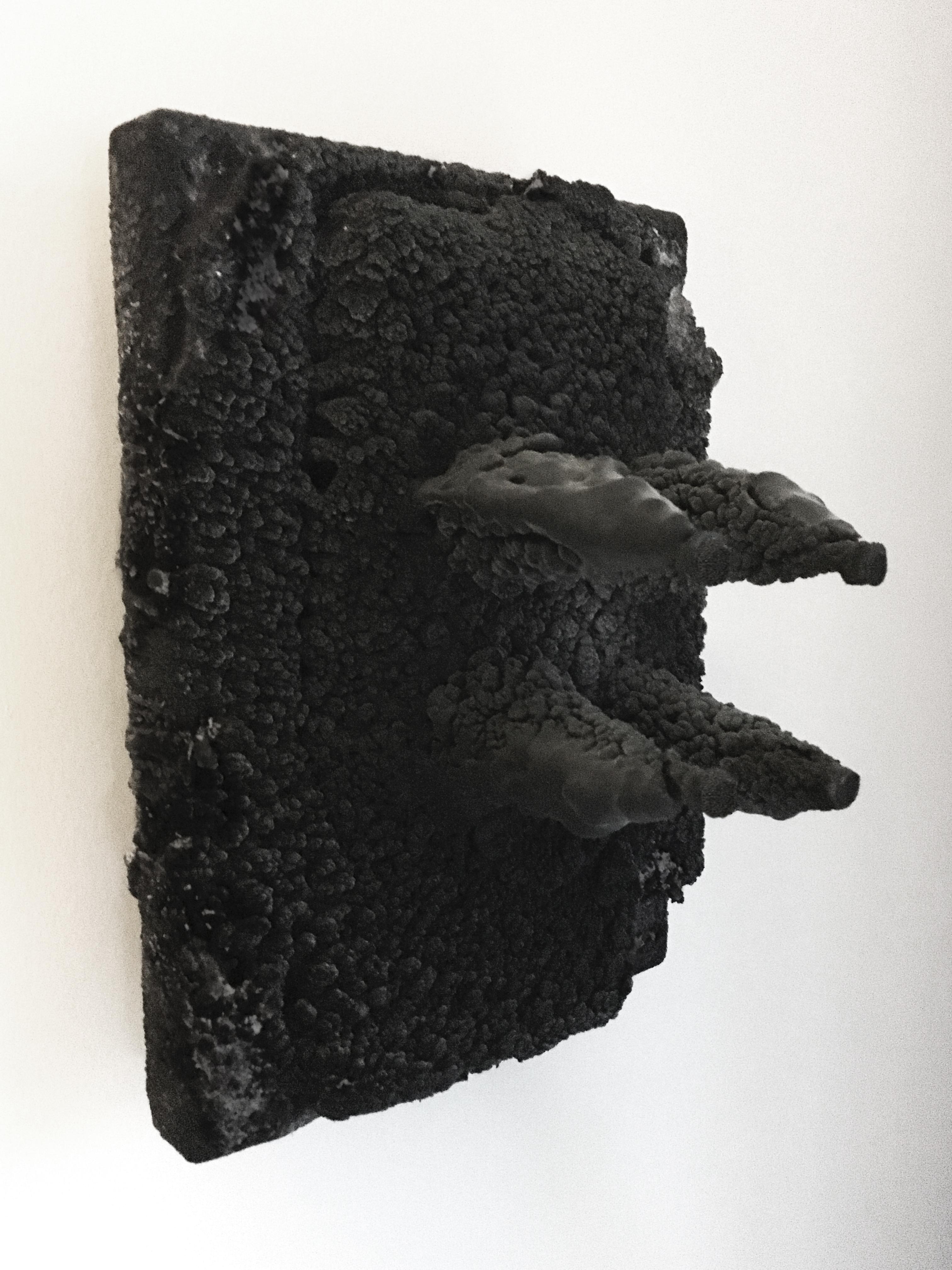 black-afga2